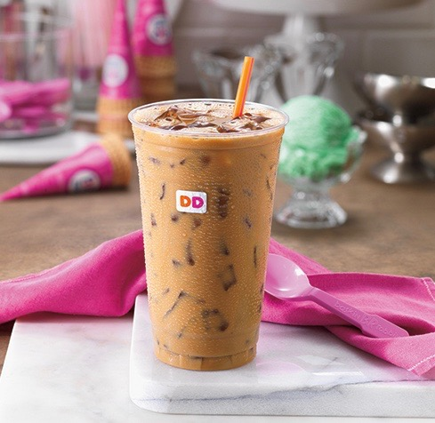 Baskin-Robbins-Iced-Coffee