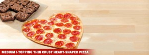 home-hero-heart-shaped-pizza-brownie-compressed
