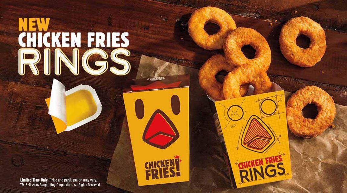 chicken fries rigns