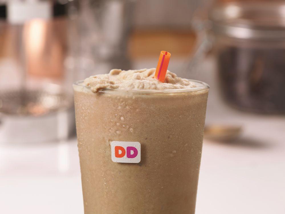 Frozen+Dunkin'+Coffee_5663dbb3-17c1-4875-86a8-24c8172480b7-prv